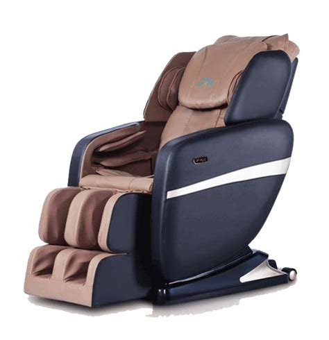 Elite Robo Pad Chair Review by Chair Bansnares