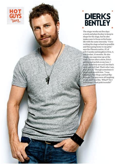 dierks bentley brother the 25 best dierks bentley ideas on pinterest dierks