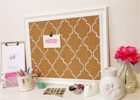 decorative bulletin boards for home popular 194 list decorative bulletin boards