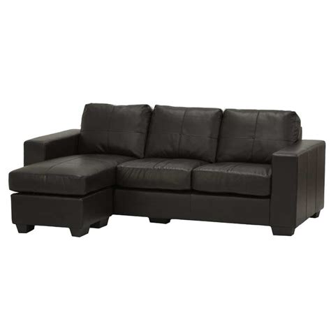 l couches for sale leather air corner chaise decofurn factory shop