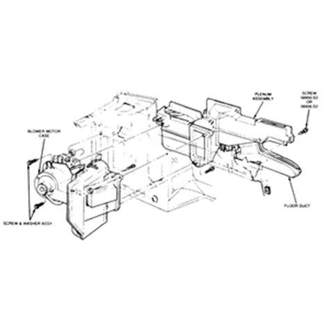 security system 1990 mazda mpv electronic valve timing 2001 mazda mpv blower motor removal process service manual 2012 mazda mazda6 blower motor
