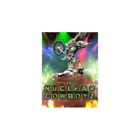 freestyle motocross tickets nuclear cowboyz schedule and tickets eventful