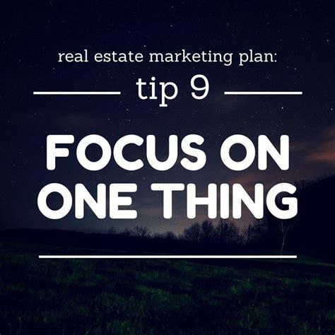 14 best real estate marketing plan tips images on pinterest