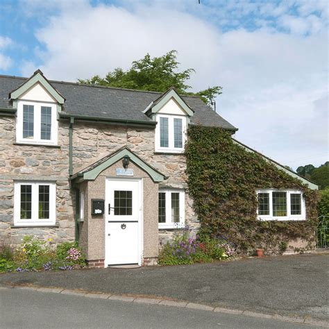 Cottages To Rent Near cottage to rent or let near bala lake