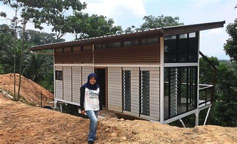 malaysian woman   design background builds dream