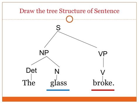 how to construct a tree diagram how to build a tree diagrams answer key for homework and