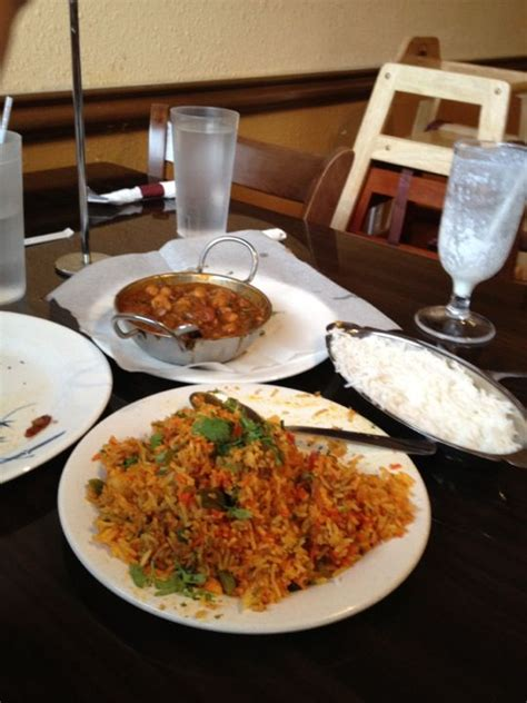 indian dinner buffet orlando 57 best images about feast card orlando restaurants on