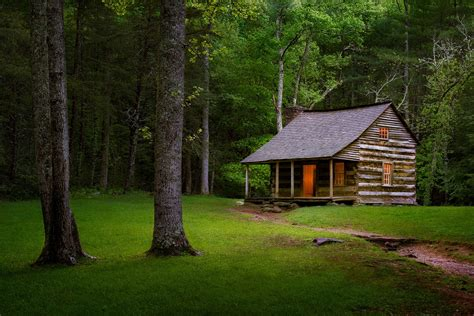 Smoky Mountain Cottages Smoky Mountains