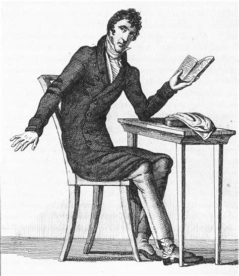 a e file e t a hoffmann zacharias werner jpg wikimedia