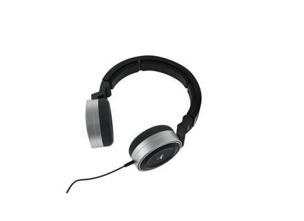 Headphone Akg K67 Tiesto akg k67 tiesto image 643743 audiofanzine