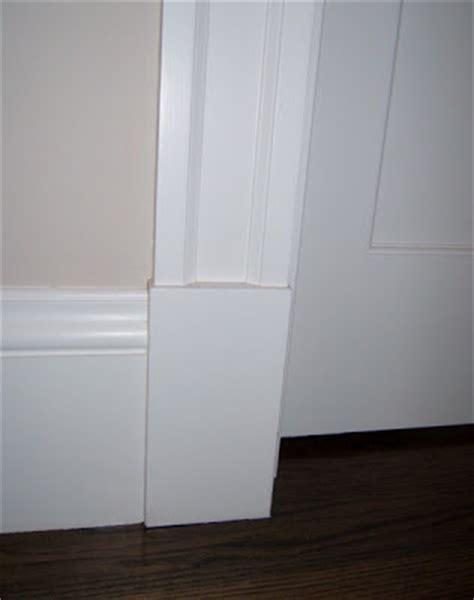 Interior Doors Interior Door Styles Interior Door Casing Styles