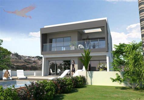4 bedroom villa luxury 4 bedroom villa in moutagiaka area