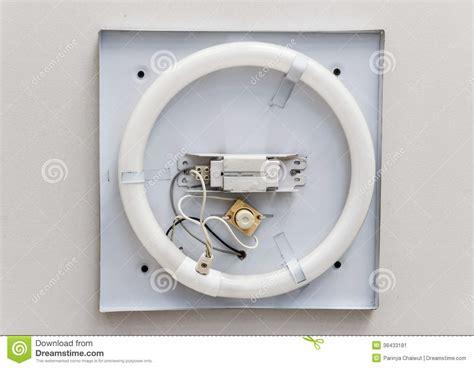2 l t8 ballast wiring diagram electronic 2 l t12 ballast wiring diagram advance t8