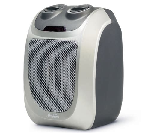 fan forced electric heater electric fan forced heaters climate rentals