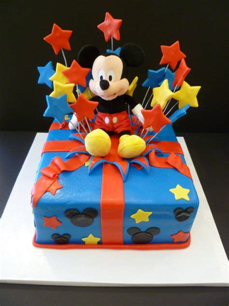 mickey mouse cake ideas inspirations mickey mouse cake