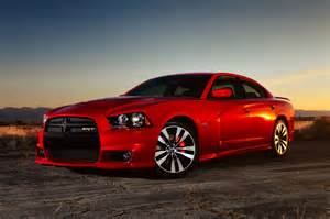 2013 dodge charger srt8 car spondent