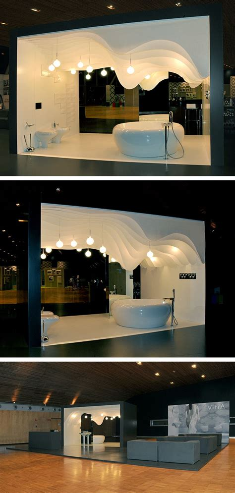 Booth Coffee Design Home 25 best ideas about booth design on stand