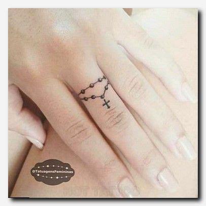 tattoo generator on arm tattooink tattoo full arm tattoo drawings side and