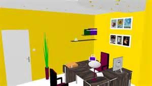 room arranger room arranger 3d raumplanung dr windows
