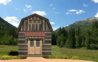 Washington State House by Alfa Img Showing Gt Tiny House Builders Washington State