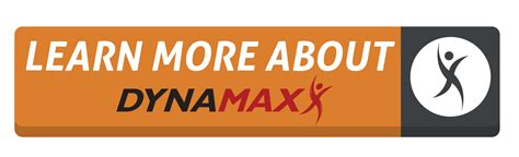learn more about us ink dynamaxx about me