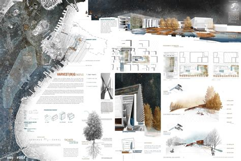 design competition for students gowanus by design water works competition exhibit opens