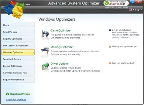 pc ram cleaner software free best ram cleaner software for pc diydry co