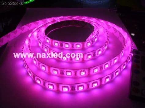 Led Flexibel Smd 5050 Kuning Panjang 20cm led smd5050 60leds waterproof rgb color