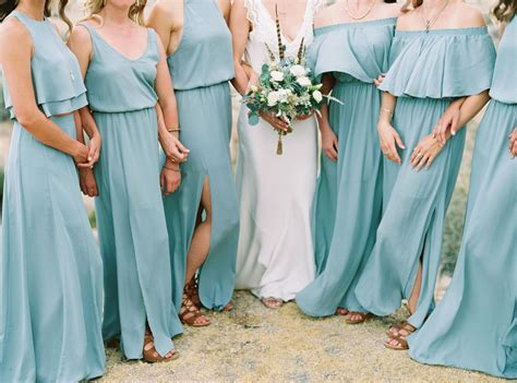 Cimo Dress 1 three day moroccan inspired wedding in joshua tree the wedding green wedding shoes