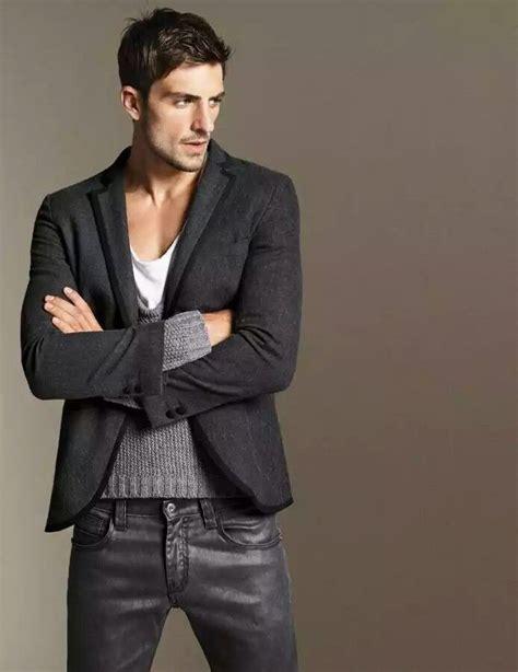 elton john zara t shirt 65 best men s trendy evening out style images on pinterest