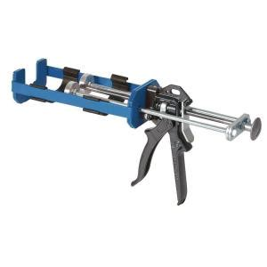 Cox 200 Gift Card - cox 200 ml x 200 ml dual cartridge high viscosity epoxy applicator gun m200x the