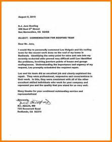 Support Letter For Immigration Husband 8 Immigration Letter Of Support Monthly Budget Forms