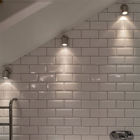 bathroom ceiling light ideas the 25 best spotlights ideas on modern