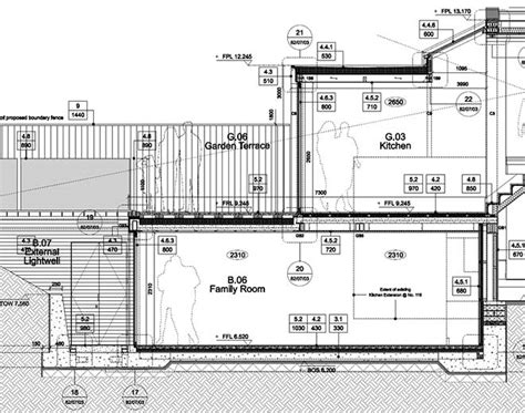 build in stages house plans house plans to build in stages