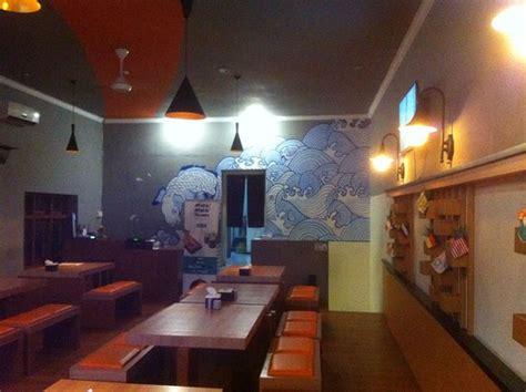 Ramen Moshi Malang ramen moshi moshi malang ulasan restoran tripadvisor