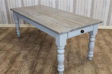 driftwood kitchen table driftwood kitchen table concrete driftwood table modern dining tables miami by miano design co