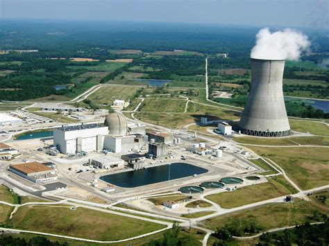 Power O Cina iea china nuclear power to exceed us financial tribune