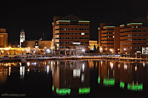 valley lighting appleton wi shots 13 photos of appleton neenah and kaukauna