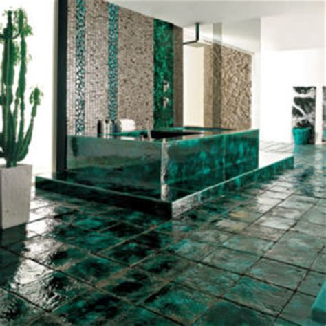 Turquoise Kitchen Ideas 25 beautiful tile flooring ideas for living room kitchen
