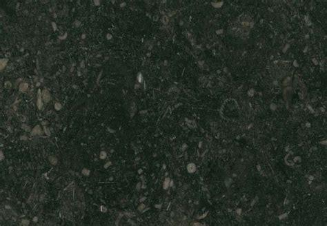 marmor fensterbank preis belgisch granit fensterb 228 nke brilliante belgisch granit
