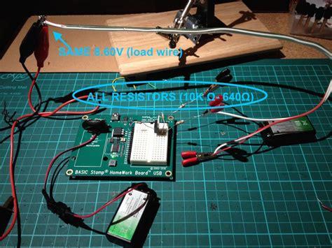 power resistor failure replacing resistors circuit board 28 images micbuilders dell u2412m schematics page 1