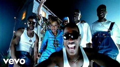 blackstreet no diggity lyrics blackstreet no diggity ft dr dre pen