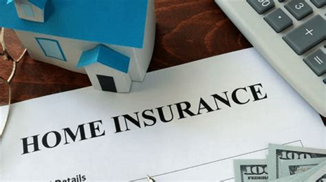 Home Insurance Rates by Top 6 To Get The Best Home Insurance Quotes Rates
