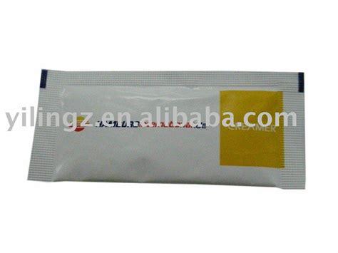 Coffee Mate Sachet hamburg sugar sachet products china hamburg sugar sachet supplier