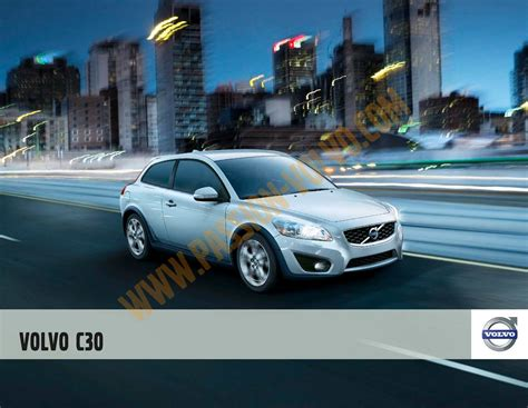 calameo volvo    generale  pages francais