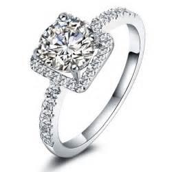 womens wedding ring ring designs modern wedding ring designs