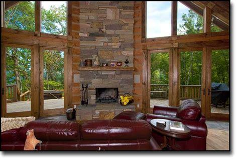 asheville cabin woodhaven asheville cabin
