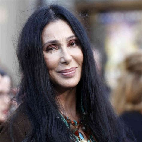 where is cher now cher s alive despite what you read on twitter the two