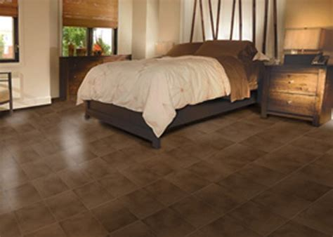 Bedroom Tile How To Install A Ceramic Tile Floor Apps Directories