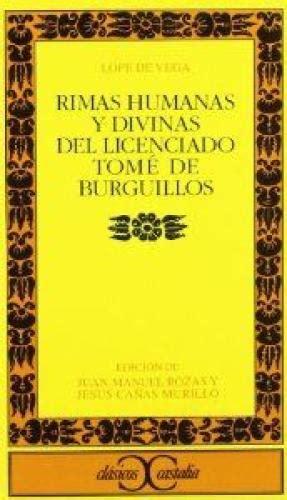 libro poemas escogidos clasicos castalia ficha libro castalia